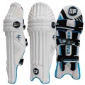 SF Stanford Powerbow Batting Pads