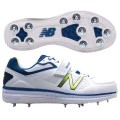 New Balance CK4040 N3 Cricket Shoes